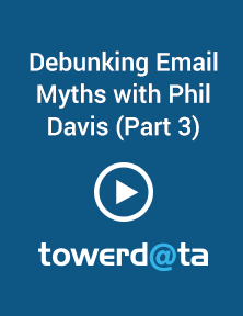 Debunking-Email-Myths-with-Phil-Davis-Part-3.png