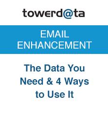 Email Enhancement