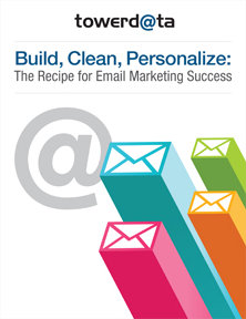 Email-Marketing-Build-Clean-and-Personalize-Your-List.png