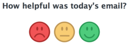 Email-Sentiment-Widget3.png