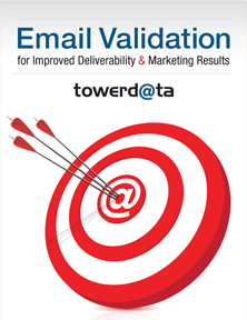 Email-Validation-for-Improved-Deliverability-and-Response-1.png