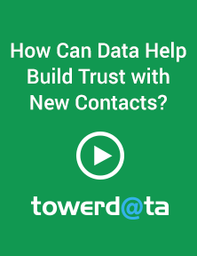 How-Can-Data-Help-Build-Trust-with-New-Contacts.png