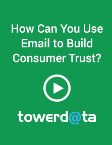 How-Can-You-Use-Email-to-Build-Consumer-Trust.png
