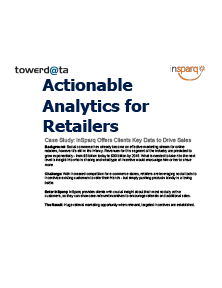 Insparq-Case-Study-Actionable-Analytics-for-Retailers.png