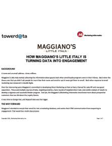 Maggianos-Case-Study-Turning-Data-into-Engagement.png