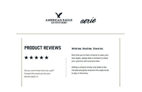 Rev-Up-Email-Reviews-AE