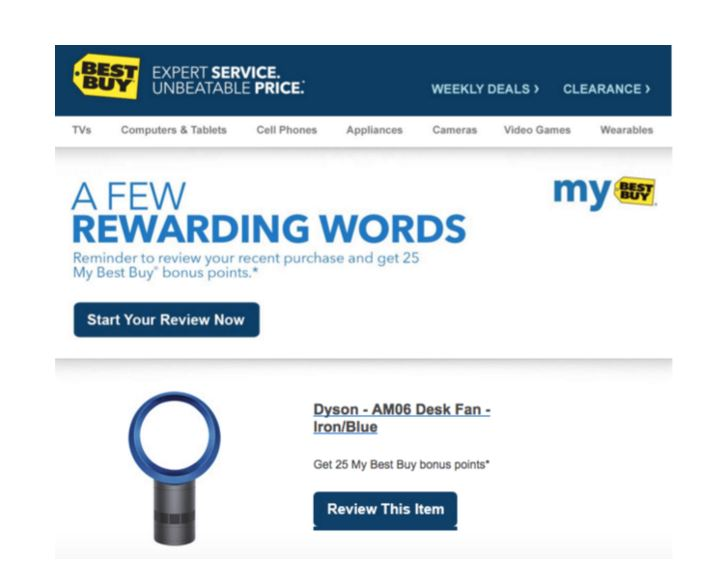 Rev-Up-Email-Reviews-BESTBUY
