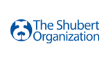Shurbert Organization
