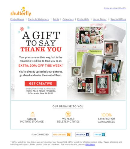 Shutterfly-How-To-Segment-Your-List