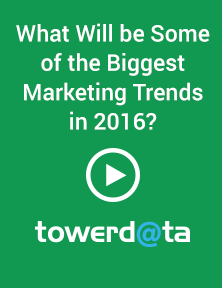 What-Will-Be-Some-of-the-Biggest-Marketing-Trends-in-2016.png