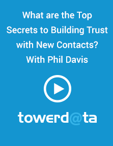 What-are-the-Top-Secrets-to-Building-Trust-with-New-Contacts-With-Phil-Davis.png