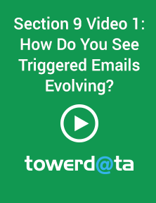 1-How-Do-You-See-Triggered-Emails-Evolving