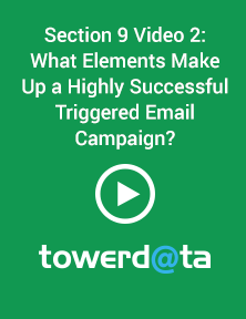 2-What-Elements-Make-Up-a-Highly-Successful-Triggered-Email-Campaign