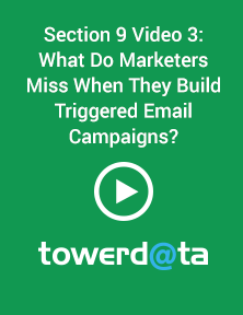3-What-Do-Marketers-Miss-When-They-Build-Triggered-Email-Campaigns