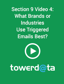 4-What-Brands-or-Industries-Use-Triggered-Emails-Best