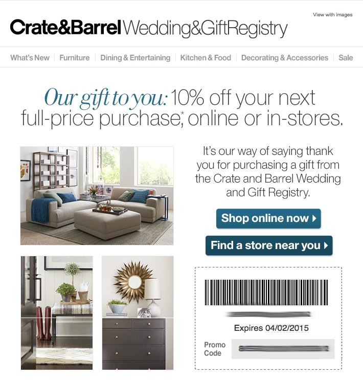 crate_and_barrel-1