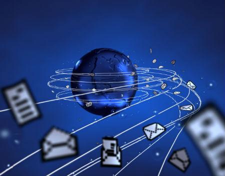 hashed-emails-digital-asset