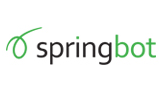SpringBot