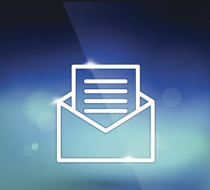 personalization_email_list_growth